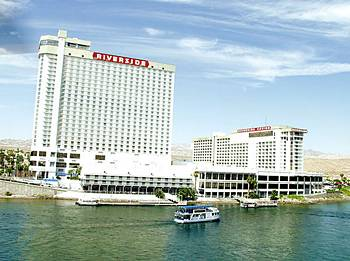 riverside_resort_hotel_casino_laughlin_nevada-main