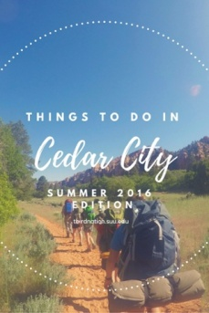 things-to-do-in-cedar-city-summer-2016