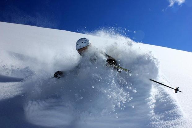 johnny-skier-620x413