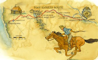 pony-express-trail