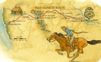 pony-express-trail