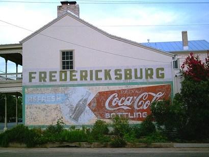 FredericksburgCocaColaMuralSYarbrough