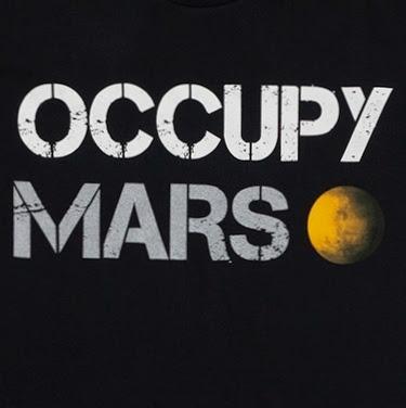 occupy-mars